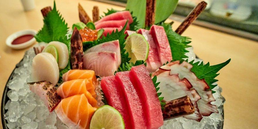 Konsantrasyon Arttıran Yiyecekler. Bu 4 besin Stres ve  Anksiyete ile de savaşıyor..