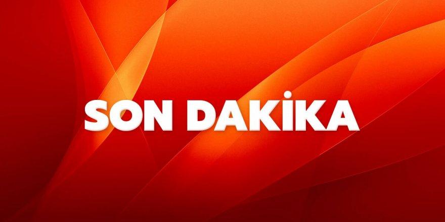7 Ocak günü bütün vatandaşlara Kuzey Makedonya'da tatil