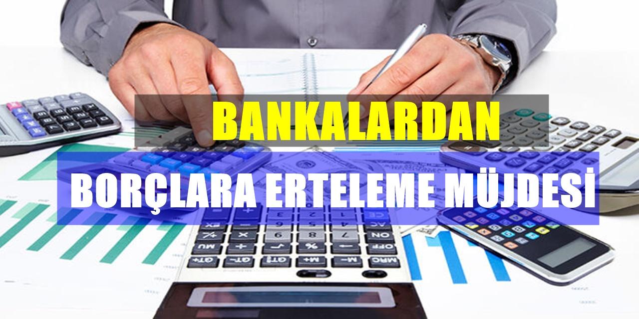 Sicili Bozuk Olanlara Kesin Kredi veren bankalar! Başvuran geri çevrilmiyor