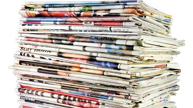 Makedonya'da Haber takip edilecek Türkçe siteler