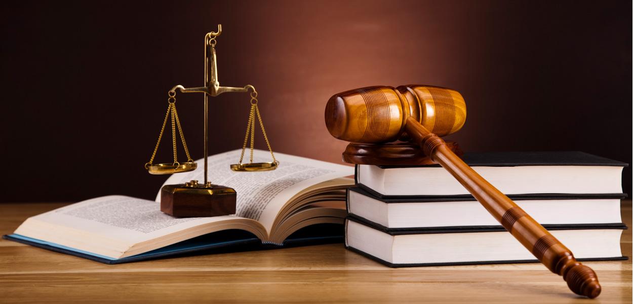 Makedonya Türkçe Avukatlık Bürosu : Makedonya'da Türk Avukat