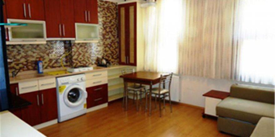 Üsküp'de kiralık ev sıkıntısı baş göstermeye başladı
