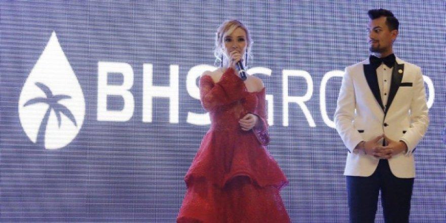 Azerbaycan Kardeşlik Ödülleri 18 Aralık'ta sahiplerini buluyor
