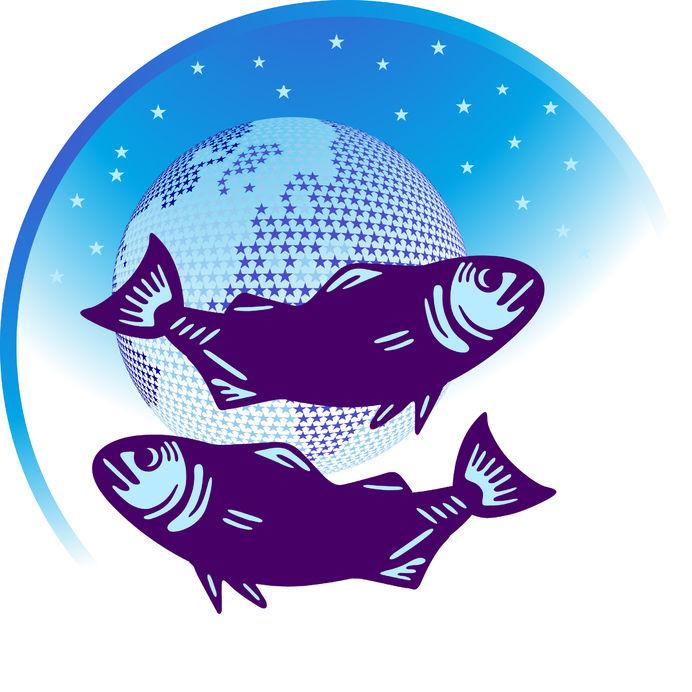 5 nisan 2020 pazar Burç Yorumu: Balık Burcu