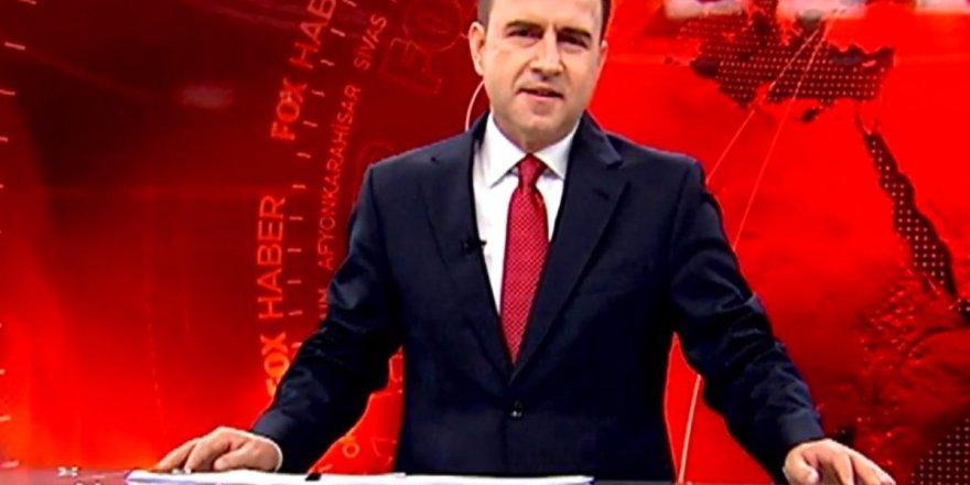 Fatih Portakal'dan Boşalan Koltuğa Oturan Selçuk Tepeli Herkesi Şok etti Sonuçlar olay