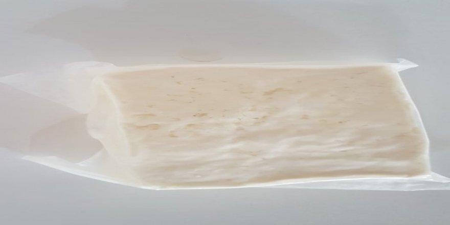 Peynirde mide bulandıran hile şuna bakın ne yedirmişler bize!