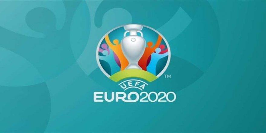Kuzey Makedonya EURO 2020 sevinciyle coştu. Sokaklarda büyük sevinç var
