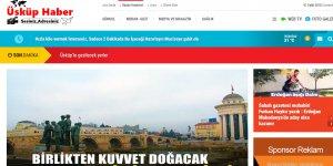 Türk Şirketleri Üsküp Haber'de Yerinizi Şimdiden Alın