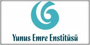 Üsküp'te Yeni Dönem Türkçe Kursları Başlıyor