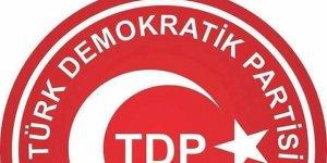 Makedonya TDP'den Yeni Zelanda'daki cami saldırısına tepki