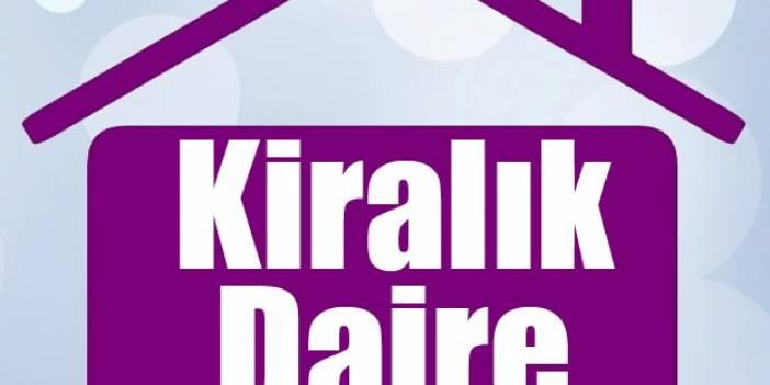 Üsküp'te Türk emlakçı ve Üsküp Kiralık Daire