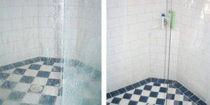 30 Dakika İçinde Evinizi Temizleyebileceğiniz 8 Süper taktik