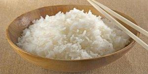 Pilav Pişirme Şekliniz Sizi Hasta edebilir - Bu yanlış uygulamaya son verin