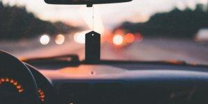 Rüyada Araba Sürmek Ne Anlama Gelmektedir?